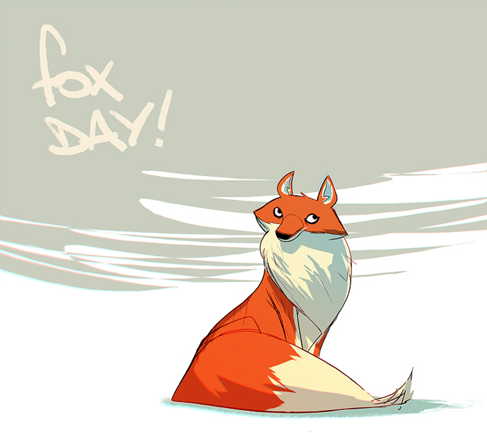 fox_day_crowley